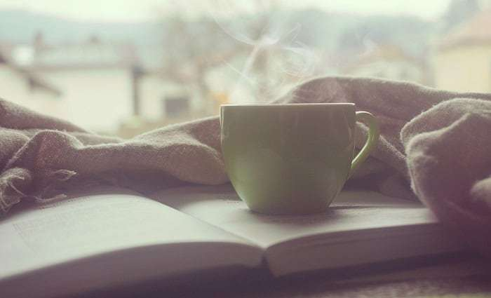 meralgia paresthetica coffee