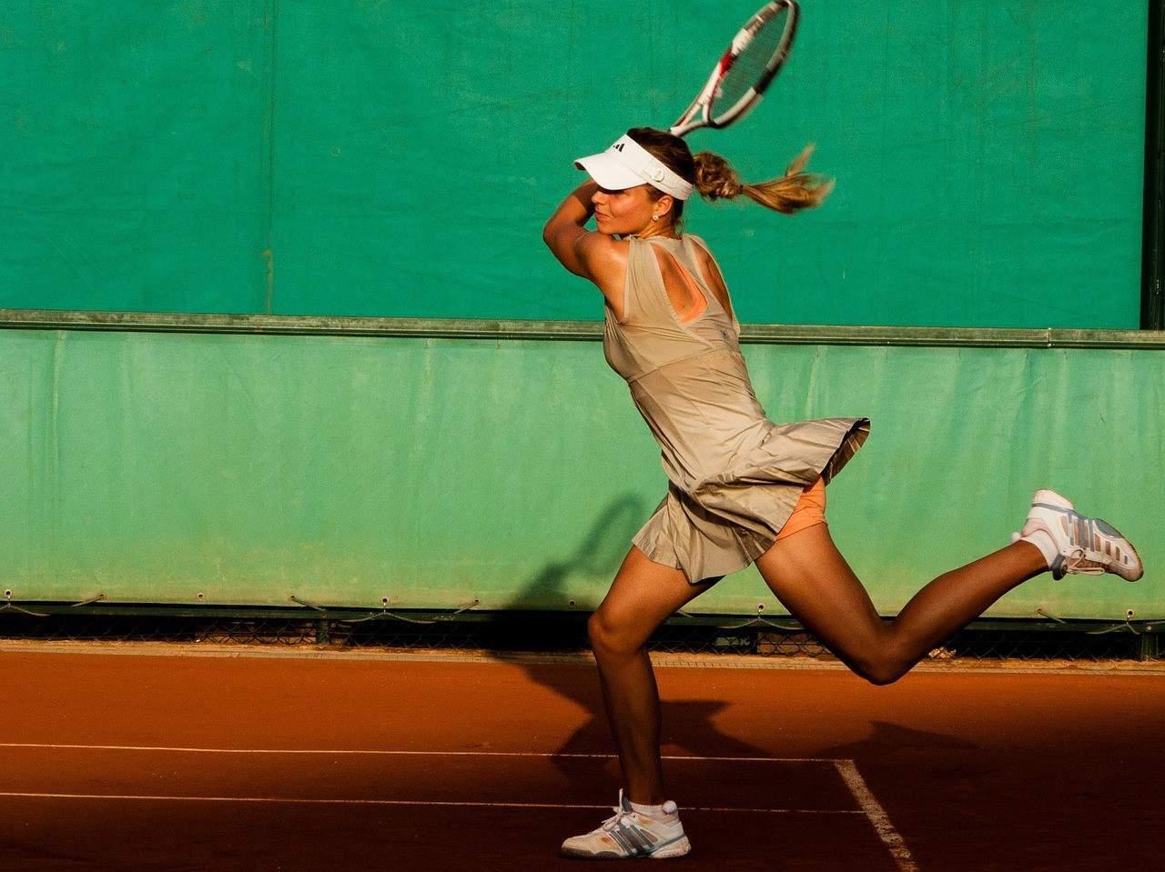 peroneal tendonitis treatment tennis