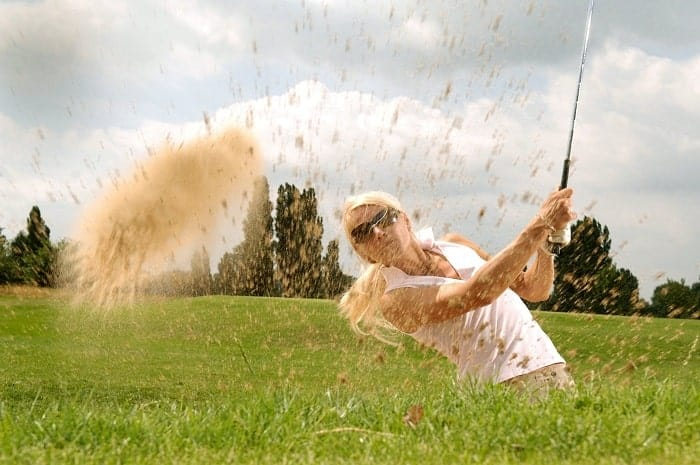 4 step golfers elbow treatment