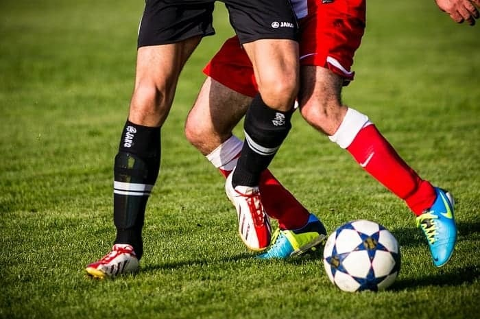 soccer-inside-cut