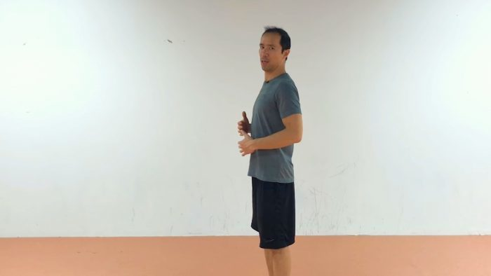 flexion dysfunction low back pain when coughing